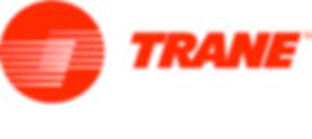 Tiffin Ohio Air Conditioning repair, Tif