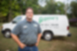 Tiffin Ohio Plumber, Tiffin Ohio HVAC, Tiffin Ohio Electrician, Fostoria Ohio Plumber, Fostoria Ohio HVAC, Fostoria Ohio Electrician, Fremont Ohio Plumber, Fremont Ohio HVAC, Fremont Ohio Electrician, Port Clinton Ohio Plumber, Port Clinton Ohio HVAC, Port Clinton Ohio Electrician, Catawba Island Plumber, Catawba Island HVAC, Catawba Island Electrician
