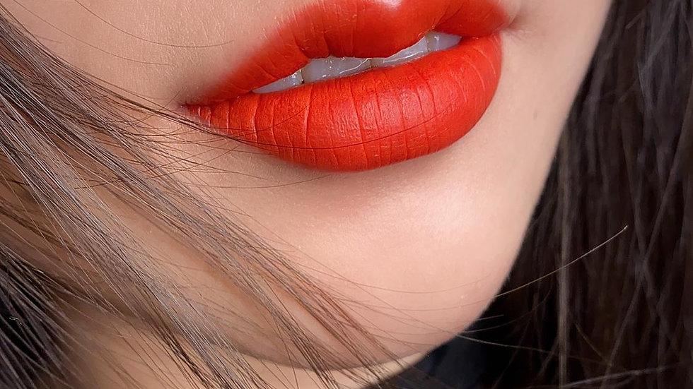 半永久纹唇Lip brush