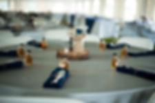 gray navy tabletop.jpg
