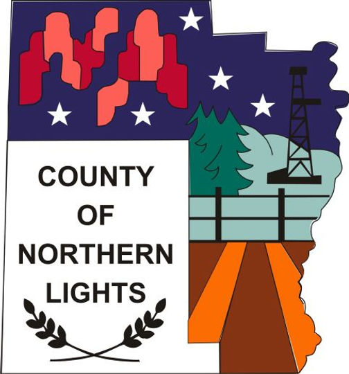 County Picture logo - S.jpg
