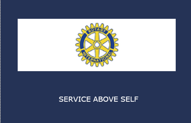 Service above self.png