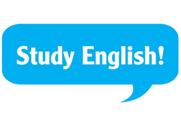 Plataforma Study English