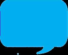 Logo study sem letras4.png