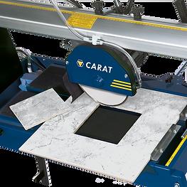 carat_caracoup_1.png