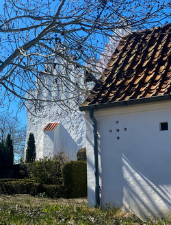 nr-asmindrup-kirke-wff-2021-ude4
