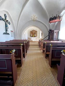 nr-asmindrupkirke-HFF-kirkerum