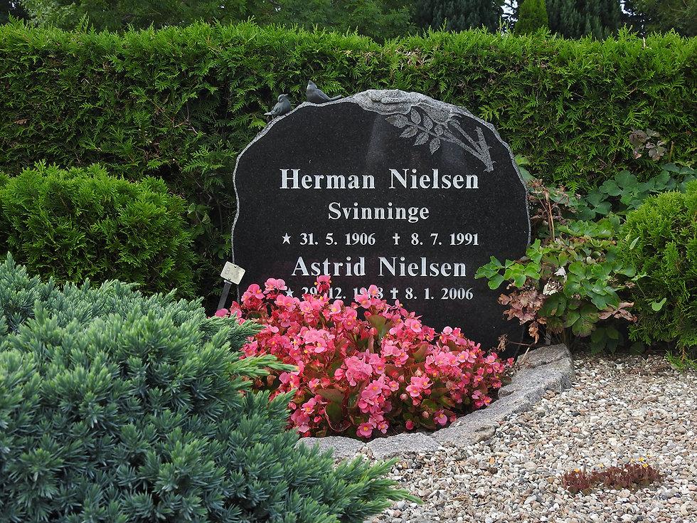 QR_herman_nielsen.jpg