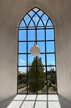 nr-asmindrup-kirke-wff-2021-vindue-inde.