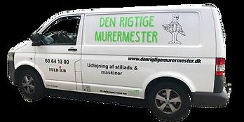 den_rigtige_murermester_varevogn.png