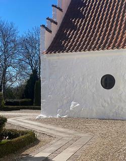 nr-asmindrup-kirke-wff-2021-vindue-rundt