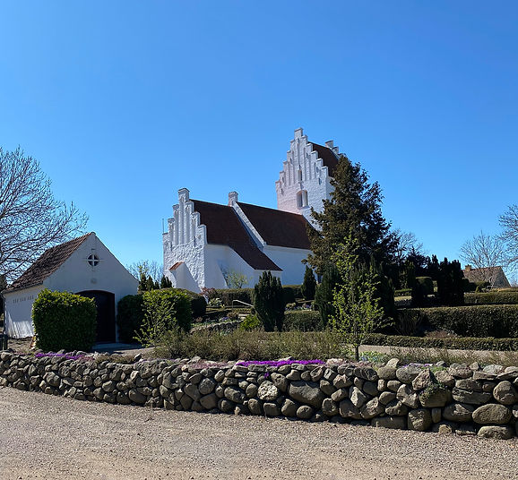nr-asmindrup-kirke-wff-2021-ude.jpg