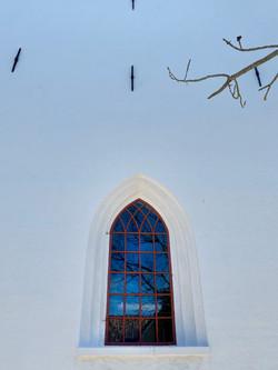 nr-asmindrup-kirke-wff-2021-vindue3