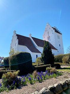 nr-asmindrup-kirke-wff-2021-ude-bag.jpg