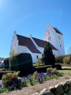 nr-asmindrup-kirke-wff-2021-ude-bag