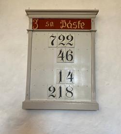 nr-asmindrup-kirke-wff-2021-salmetavle