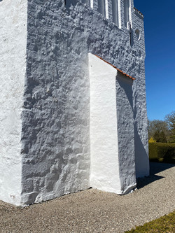 nr-asmindrupkirke-HFF-mur