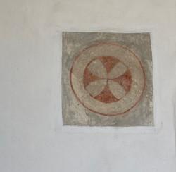 nr-asmindrup-kirke-wff-2021-indstiftelsk