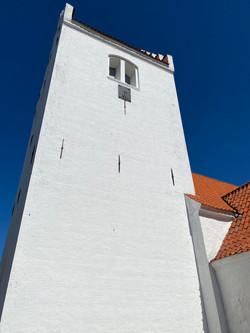 nr-asmindrup-kirke-wff-2021-taarn