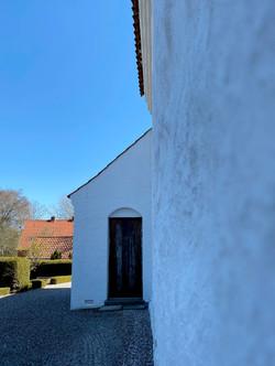 nr-asmindrup-kirke-wff-2021-ude-door
