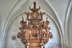Vig Kirke