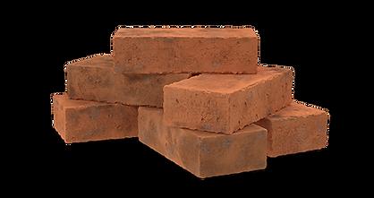 mursten.png