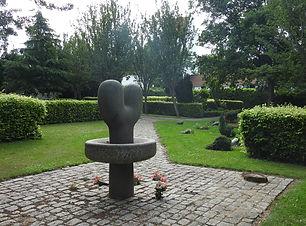 QR_skulptur.jpg
