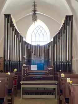 nr-asmindrupkirke-HFF-orgel