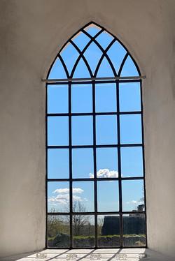 nr-asmindrup-kirke-wff-2021-vindue-inde2