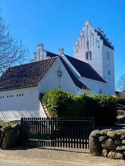 nr-asmindrup-kirke-wff-2021-ude3