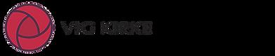 vig_kirke_logo_2021.png