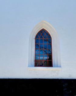 nr-asmindrup-kirke-wff-2021-vindue