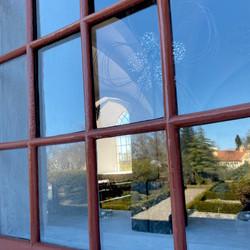 nr-asmindrup-kirke-wff-2021-vindue-ude-i