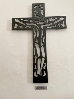 nr-asmindrup-kirke-wff-2021-markan-chris