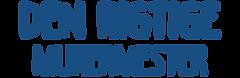 den_rigtige_murermester_logo.png