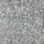 graa_granit_denrigtigemurermester.png