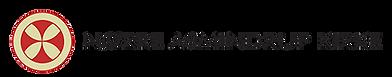 norre_asmindrup_kirke_logo_web.png