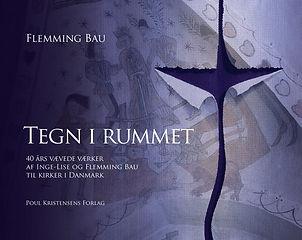 tegn-i-rummet_flemming_bau.jpg