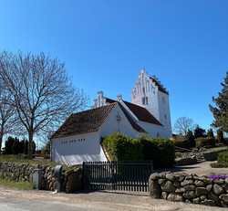nr-asmindrup-kirke-wff-2021-ude2