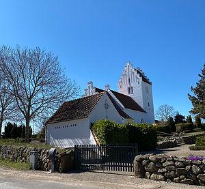 nr-asmindrup-kirke-wff-2021-ude2.jpg