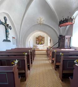nr-asmindrupkirke-HFF-kirkerum2