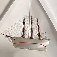 nr-asmindrupkirke-HFF-kirkeskib.jpg