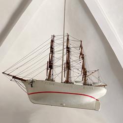 nr-asmindrupkirke-HFF-kirkeskib