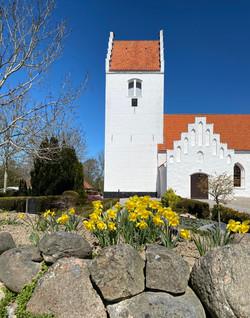 nr-asmindrup-kirke-wff-2021-ude-paaske