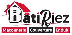 Logo BATIRIEZ