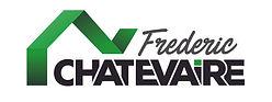 Chatevaire Frederic_Logo fond blanc.jpg
