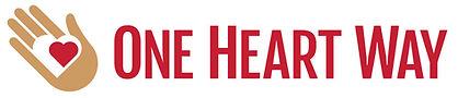 oneheartway-logo-RGB-WIDE.jpg
