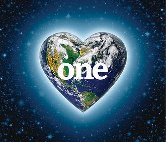 The One Heart Movement - Pic Logo.jpeg