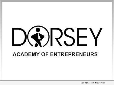 19-1104-dorsey-academy-696x522.jpeg