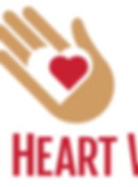 oneheartway-logo-RGB-STACKED.jpg